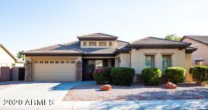 44567 W GARDEN Lane, Maricopa, AZ 85139