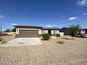 5430 E Vista Grande Drive- 1364 Sq. Ft home. 3 bedrooms, 2 Bathrooms.