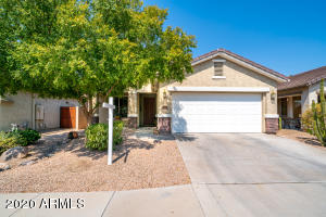676 W TWIN PEAKS Parkway, San Tan Valley, AZ 85143
