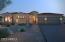 58XX N 129th Avenue, Litchfield Park, AZ 85340
