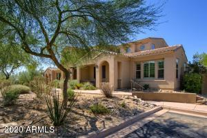 18527 N 94TH Street, Scottsdale, AZ 85255