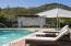 6110 N KACHINA Lane, Paradise Valley, AZ 85253