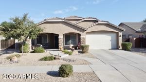 21784 E ESTRELLA Road, Queen Creek, AZ 85142