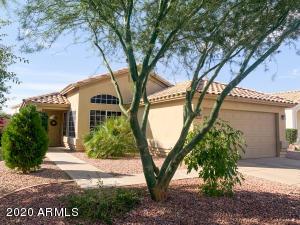 7437 W LOS GATOS Drive, Glendale, AZ 85310