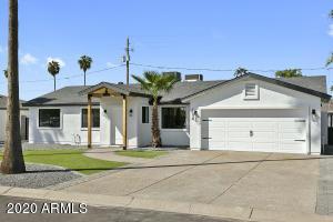 3514 N 63RD Place, Scottsdale, AZ 85251