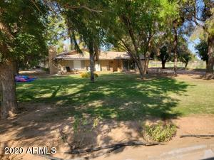 41586 N COYOTE Road, San Tan Valley, AZ 85140
