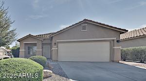 2693 W HAYDEN PEAK Drive, Queen Creek, AZ 85142