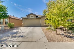 37694 N SANDY Drive, San Tan Valley, AZ 85140