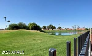 20444 N MEADOWOOD Drive, Sun City West, AZ 85375
