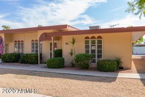 13078 N 100TH Avenue, Sun City, AZ 85351