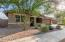 22091 E ESTRELLA Road, Queen Creek, AZ 85142