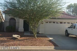 30727 N MAPLE CHASE Drive, San Tan Valley, AZ 85143