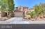 38084 W VERA CRUZ Drive, Maricopa, AZ 85138
