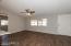 31820 S POPLAR Street, Wittmann, AZ 85361