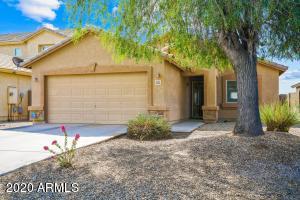5221 E SILVERBELL Road, San Tan Valley, AZ 85143