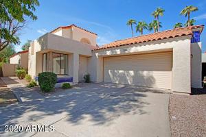 9280 N 100th Place, Scottsdale, AZ 85258