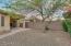 44196 W VINEYARD Street, Maricopa, AZ 85139