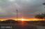 11488 E RAINTREE Drive, Scottsdale, AZ 85255