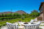 6133 N 61ST Place, Paradise Valley, AZ 85253
