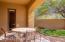 10917 E TROON NORTH Drive, Scottsdale, AZ 85262
