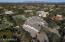 7030 E CHENEY Drive, Paradise Valley, AZ 85253