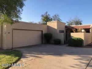 474 leisure world, Mesa, AZ 85206