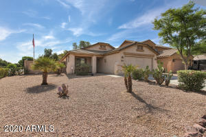 43535 W ARIZONA Avenue, Maricopa, AZ 85138
