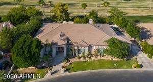 192 S QUARTY Circle, Chandler, AZ 85225