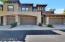 19700 N 76TH Street, 2148, Scottsdale, AZ 85255