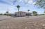 22403 W LOWER BUCKEYE Road, Buckeye, AZ 85326