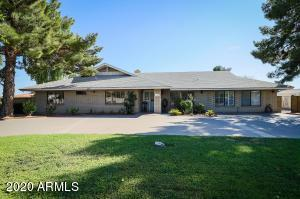 8207 W CACTUS Road, Peoria, AZ 85381