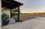 109 W GLENROSA Avenue, Phoenix, AZ 85013