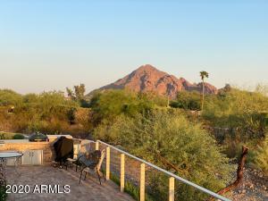 3800 E LINCOLN Drive, 34, Phoenix, AZ 85018