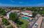 2743 E VILLA PARK Court, Gilbert, AZ 85298