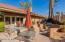 8787 E MOUNTAIN VIEW Road, 2092, Scottsdale, AZ 85258