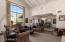 formal dining living room