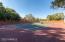 5231 E Shangri La Road, Scottsdale, AZ 85254