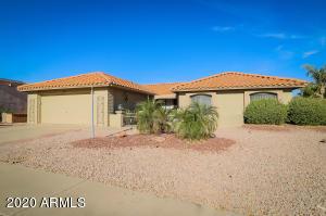 2417 LEISURE WORLD, Mesa, AZ 85206