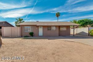 637 E 10TH Drive, Mesa, AZ 85204