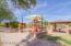 9177 E NITTANY Drive, Scottsdale, AZ 85255