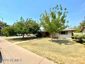 136 N FRASER Drive E, Mesa, AZ 85203
