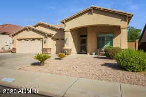 13822 W SAN MIGUEL Avenue, Litchfield Park, AZ 85340