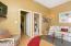 Casita / Bedroom 3 view b