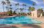 7004 N VIA CAMELLO DEL SUR Road, # 29, Scottsdale, AZ 85258