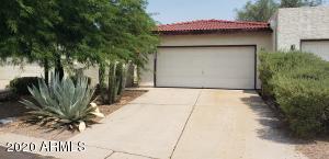 6029 S Alameda Road, 3, Gold Canyon, AZ 85118