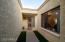 211 E BARBARITA Avenue, Gilbert, AZ 85234