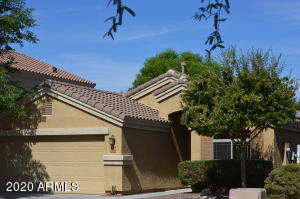 9912 W LONE CACTUS Drive, Peoria, AZ 85382