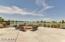 42841 W WHISPERING WIND Lane, Maricopa, AZ 85138