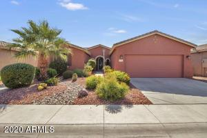 42841 W WHISPERING WIND Lane, Maricopa, AZ 85138