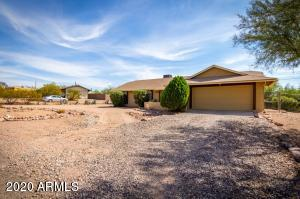 629 S CAMINO SAGUARO, Apache Junction, AZ 85119